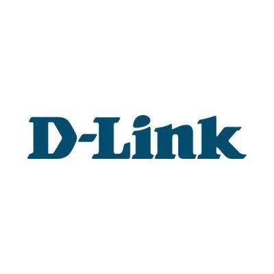 Catalogo prodotti D-link 2021
