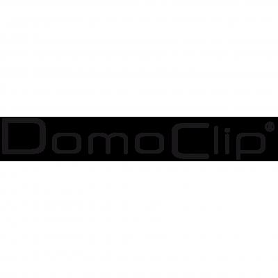 domoclip logo