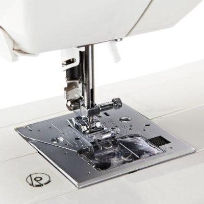 macchina da cucire Singer Curvy 8763 dettaglio IMG 2