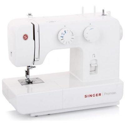 macchina da cucire Singer 1409 Promise recensione migliorprezzo IMG 1