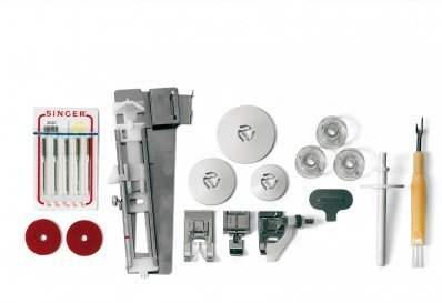 kit Singer Curvy 8763
