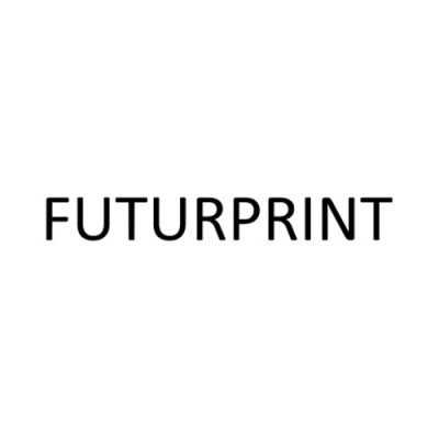 futurprint logo