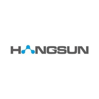 hangsun logo