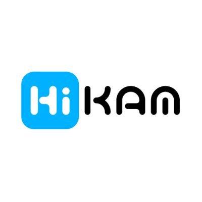hikam logo