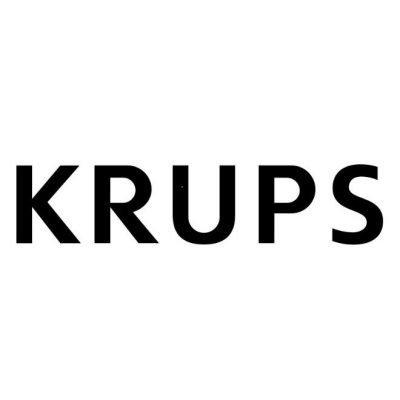 Catalogo prodotti Krups 2021
