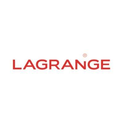 lagrange logo