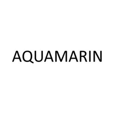 acquamarin logo