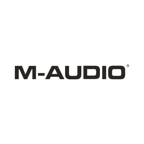 logo-m-audio