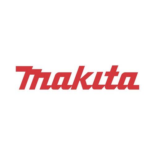 logo-makita