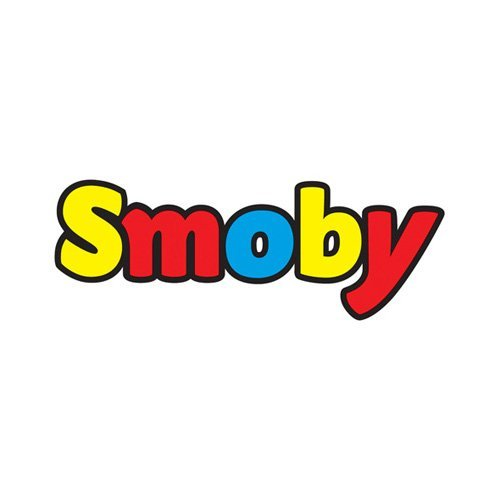 logo-smoby