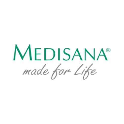 medisana-logo