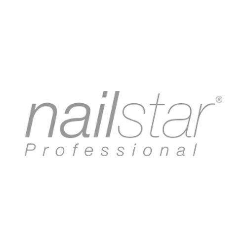 nailstar-logo