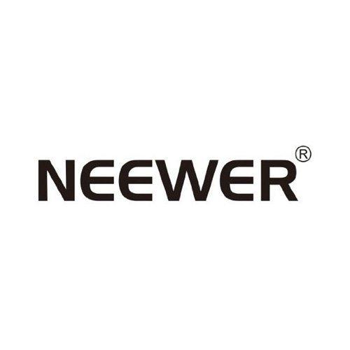 neewer-logo