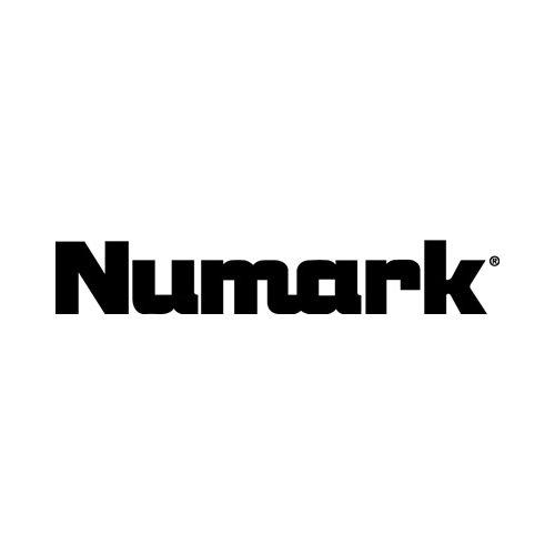 numark-logo