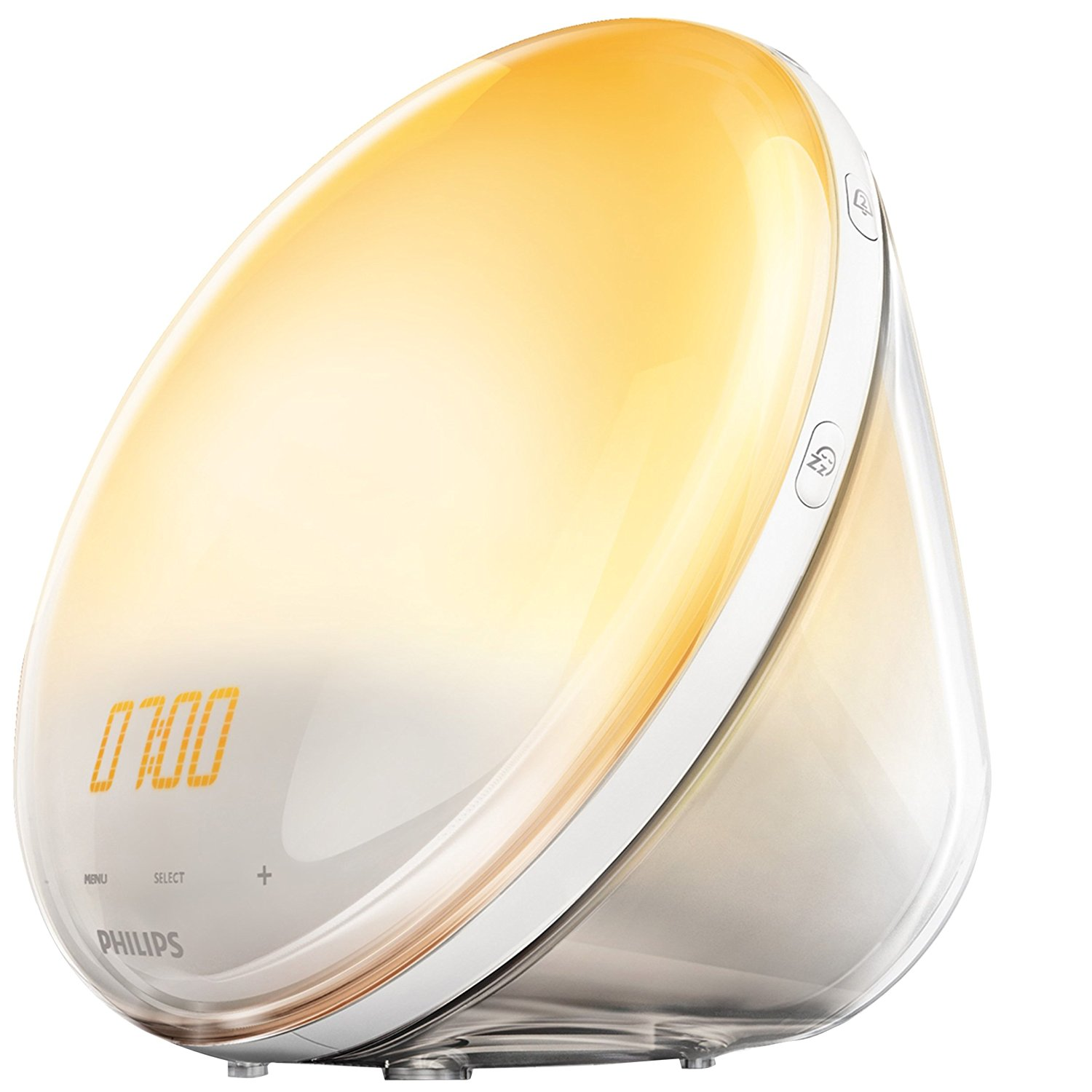 Wake-Up Light Philips HF 3531/01