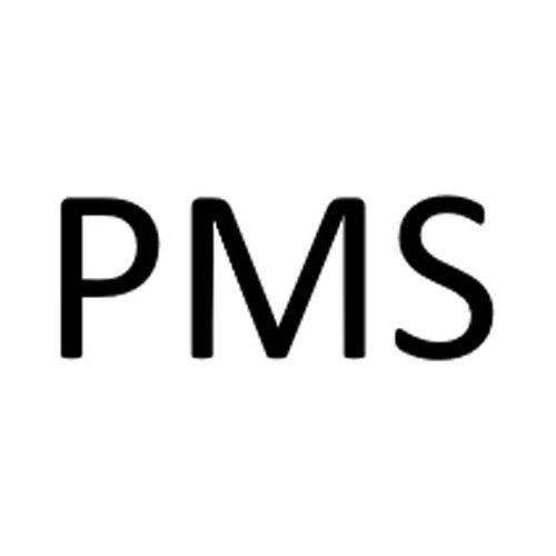 Catalogo prodotti PMS 2021