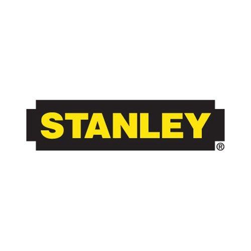 Catalogo prodotti Stanley 2021