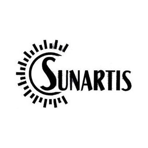 sunartis logo