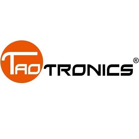 taotronics logo
