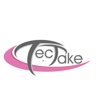tectake-logo