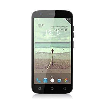 Smartphone IMG 3