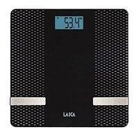Bilancia pesapersone Laica PS7002L
