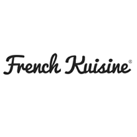 French Kuisine logo
