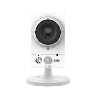 Videocamera di sorveglianza D-Link DCS-2230L IMG 1