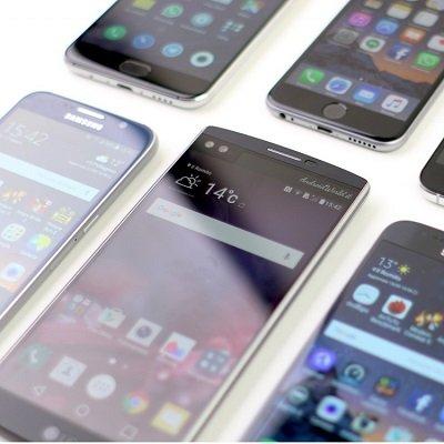 Smartphone IMG 1