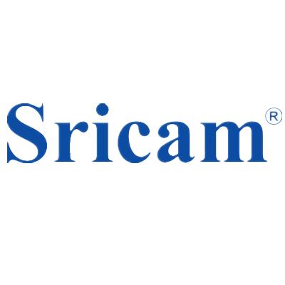 Sricam-logo