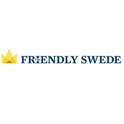 The Friendly Swede