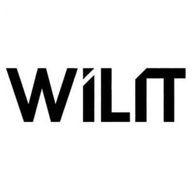 Wilit-logo