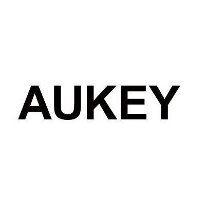 Aukey - logo
