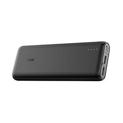 Caricabatterie portatile Anker PowerCore 20100 mAh