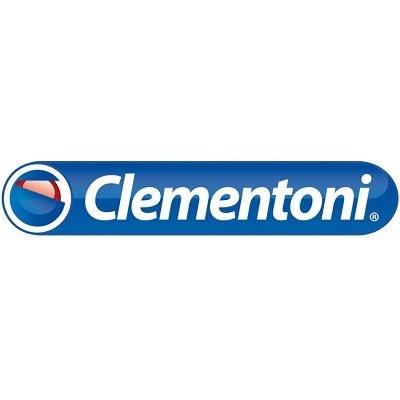 Clementoni logo - MigliorPrezzo.it