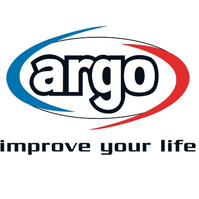 Catalogo prodotti Argo 2021