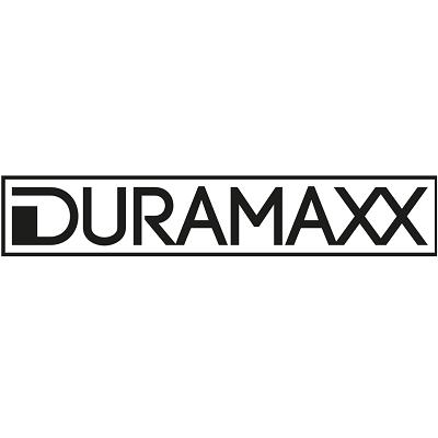 duramaxx - logo