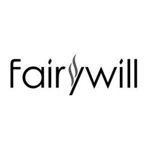 Fairywill logo - MigliorPrezzo.it