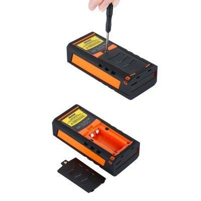 Batterie Telemetro Suaoki S9 - MigliorPrezzo.it IMG 2