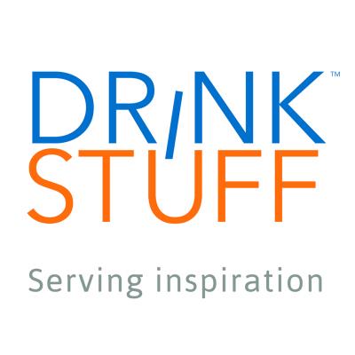 Logo Drinkstuff - MigliorPrezzo.it