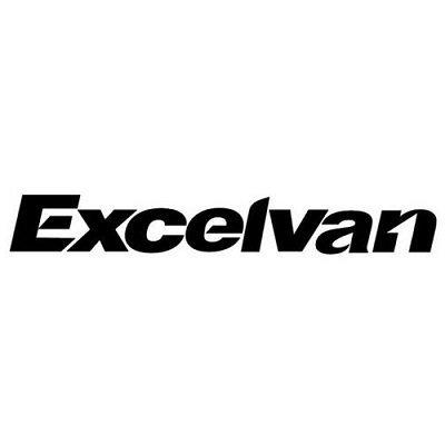 Logo Excelvan - MigliorPrezzo.it