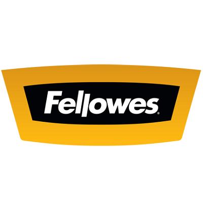 Logo Fellowes - MigliorPrezzo.it