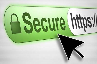 Https sicurezza online
