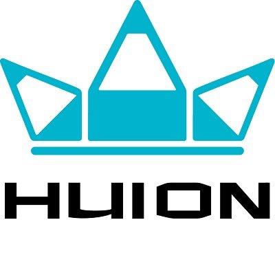 Logo Huion - MigliorPrezzo.it