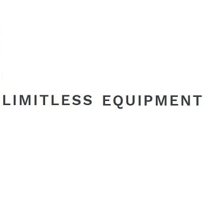Logo Limitless Equipment - MiglioPrezzo.it