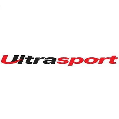 logo Ultrasport - MigliorPrezzo.it
