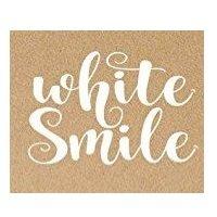 Logo White Smile - MigliorPrezzo.it