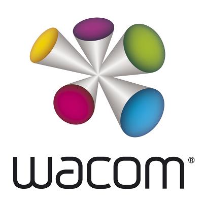 logo Wacom - MigliorPrezzo.it