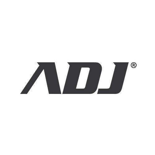 Catalogo prodotti ADJ 2021
