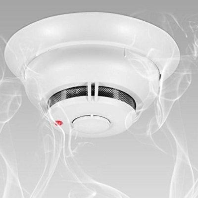 Rilevatore di fumo di allarme X-Sense - MigliorPrezzo.it IMG 3